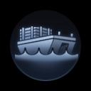 File:Work Barge (CivBE).png