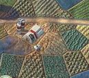 Farm (CivBE)