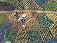File:Farm7 (CivBE).jpg