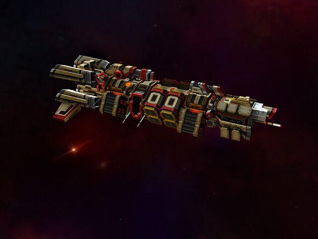 File:Viewer purity11 (starships).jpg