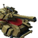 File:Evolved LEV Tank (CivBE).png