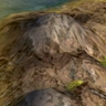Peaks (Civ4Col)