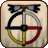 File:Sioux (Civ4Col).png