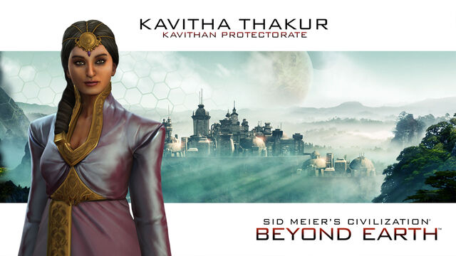File:Steam trading card large Kavithan Protectorate (CivBE).jpg