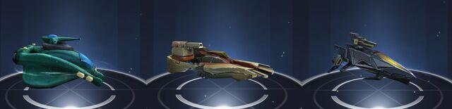 File:Patrolboat-tier3-be.jpg