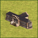 File:Great Library (Civ3).png