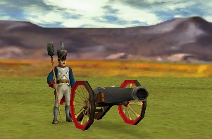 File:Cannon (Civ4).jpg