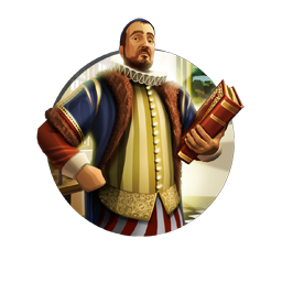 File:William (Civ5).png