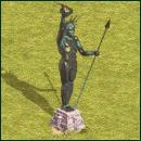 File:Colossus (Civ3).png