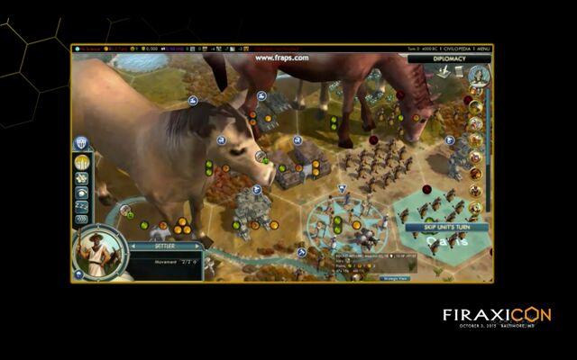 File:Firaxicon 2015 - Civ V Retrospective - Huge horses blooper.jpg