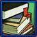 File:Literacy (CivRev).png