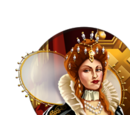 Elizabeth (Civ5)