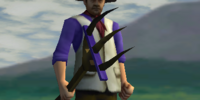 Expert Farmer (Civ4Col)