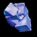 Acidic Crystals artifact (Rising Tide).png