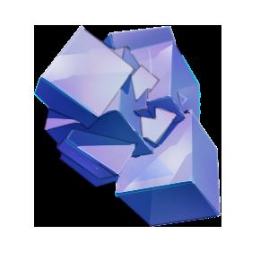 File:Acidic Crystals artifact (Rising Tide).png