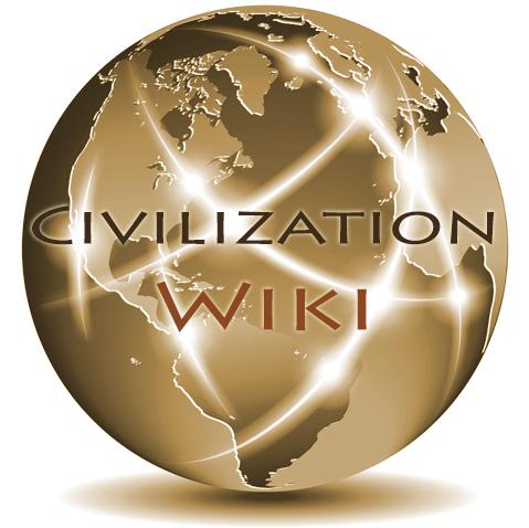 File:Civilization Wiki social media avatar draft 1.jpg