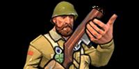 Infantry (Civ6)