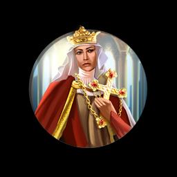 Isabella (Civ5)