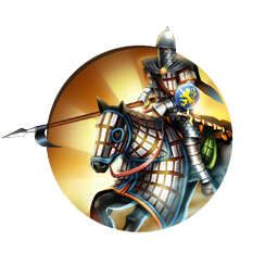 File:Cataphract (Civ5).png