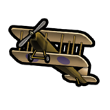 File:Flight (Civ6).png