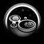 Stellar Codex (CivBE)