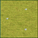 File:Grassland with Shield (Civ3).png