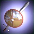 File:Warrior Code (Civ3).png