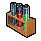 File:Chemistry (Civ6).png