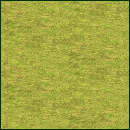 File:Grassland (Civ3).png