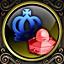 File:Steam achievement Richard the Lionheart (Civ5).png