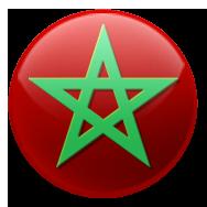 File:Moroccan (Civ5).png