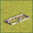 File:Barracks (Civ3).png