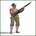 Infantry (Civ3)