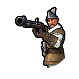 File:Musketman (Civ6).png