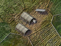 File:Farm3 (CivBE).jpg
