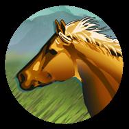File:Horses (Civ5).png