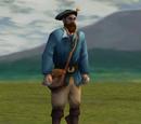 Hardy Pioneer (Civ4Col)