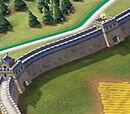 Great Wall (Civ6)