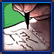 File:Writing (CivRev).png