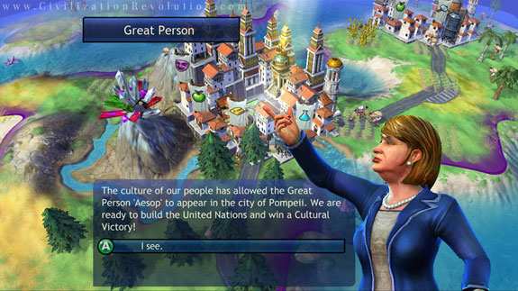 File:147241-civilization revolution.jpg