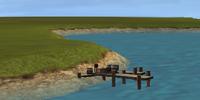 Dock (Civ4Col)