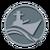 Hydroengineering Corps (CivBE)