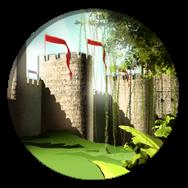 File:Castle (Civ5).png