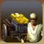 File:Treasure (Civ4Col).jpg