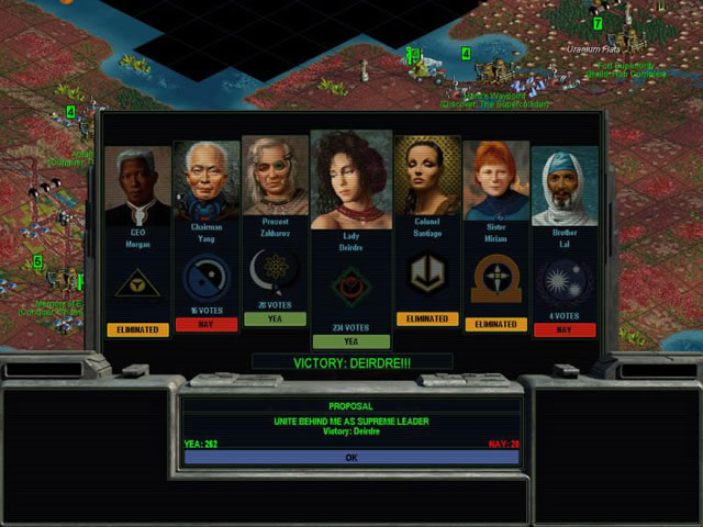 File:Alpha Centauri screenshot 1.jpg