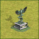 File:Cure for Cancer (Civ3).png
