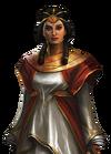 Pur Kavitha (Starships)