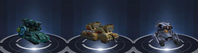 Artillery-tier3-be