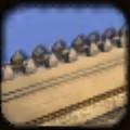 Walls (CivRev2)