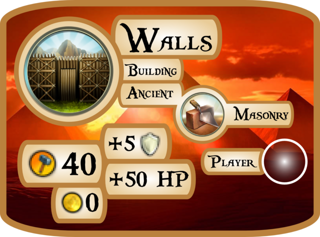 File:Walls Info Card.png